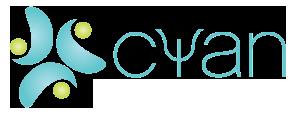 logo-cyan1